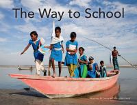 The Way to School