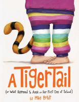 a-tiger-tail