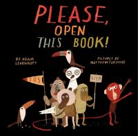 please-open-this-book