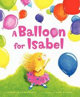 balloon-for-isabel