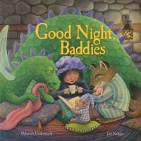 good-night-baddies