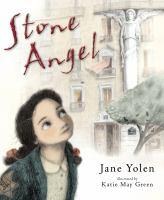 stone-angel