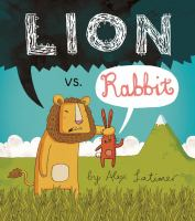 lion-vs-rabbit