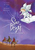 star-bright