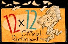 12 x 12 Participant