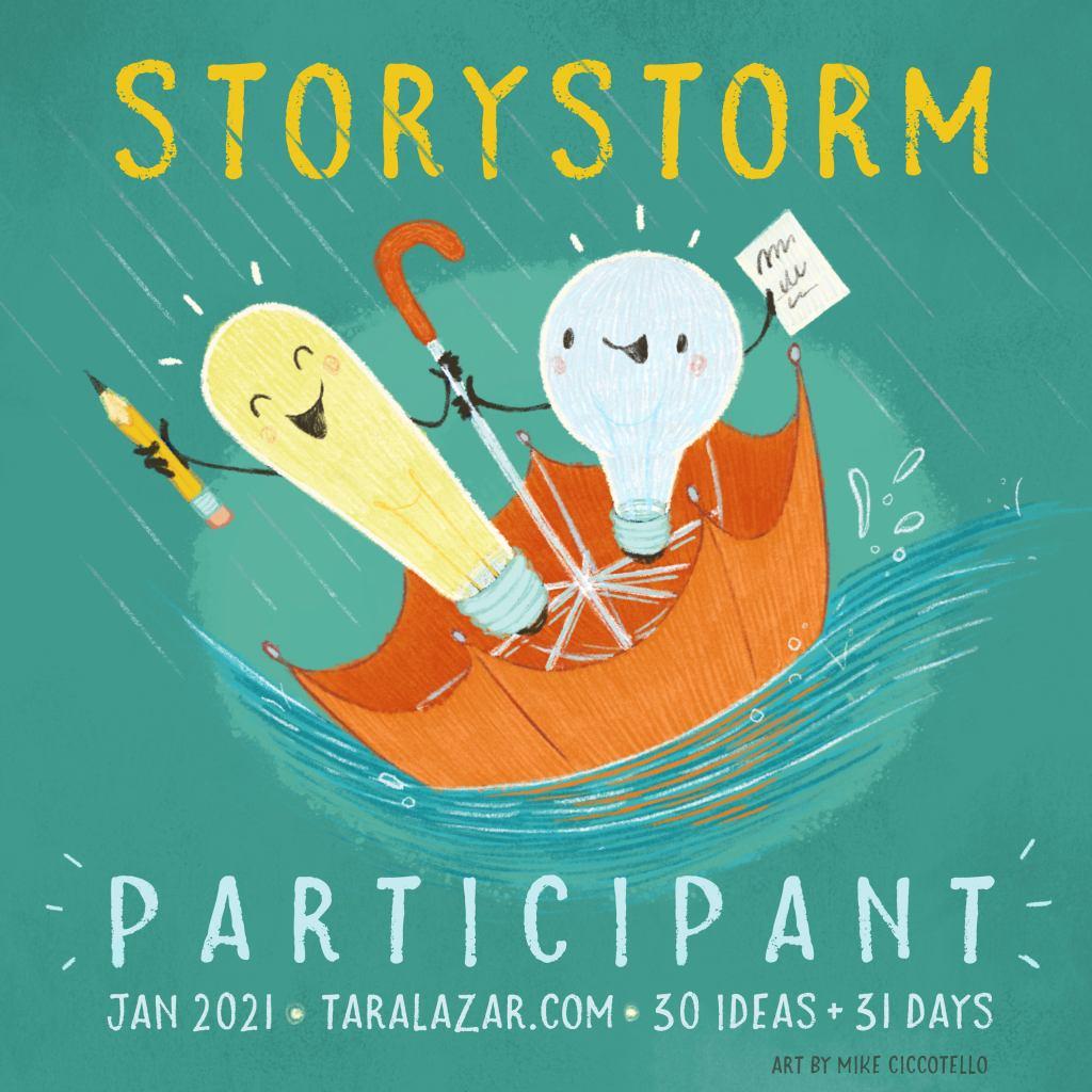 storystorm21participant